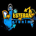 Tu Carita - Remix - 3Ball Mty - DJ Esteban Jeronimo