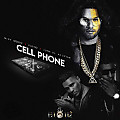 Cell Phone - Miky Woodz ft Juhn & Pusho
