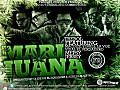 Marijuana (Prod. By DJ Joe, EQ Equalizer Y Azziz El Maestro)