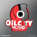 Ghetto Pastor(Produced By Gachous & Mastered By Kwasat)Downloaded from Oilcitymusic
