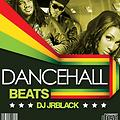 RAGGA BEATS VOL01 BY DJ JRBLACK