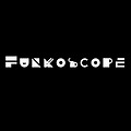 Funkoscope-Test™