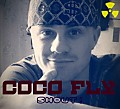 Coco FlY - SHOUT !