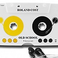 Set - Old - School - Roland-Cost vrff