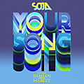 "Your Song - feat. Damian ""Jr. Gong"" Marley"