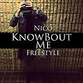 Know Bout Me Freestyle