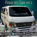 Plenas_MixTape_Vol2 - @javipty507