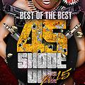 BEST OF THE BEST 45 SHOOT OUT PT1