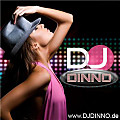 Master Tempo feat. Tinie Tempah & Eric Turner - Written in the Stars 2011 (DJ Dinno Mix)