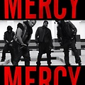 Mercy (Dj Kevin Volpato Extended) - Kanye West ft. Big Sean, Pusha T & 2 Chainz