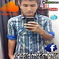 The Nights Ringtone 2 (Avicii) - DJ ANDY PERU - (www.DjAndyPeru.es