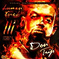 10-Don_Trip-Back_2_Back_Prod_By_Yung_Chef