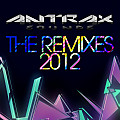 Dj save my life ( Antrax Sounds ft Manuel Baccano remix )