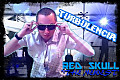 Turbulencia (Original & Official)