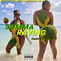Not Fit 4 Airplay Dancehall 2018 { Summa Raving }
