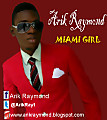 Miami Girl | www.9japride