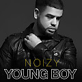 Noizy - Young Boy