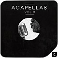 Apexape, Josh Barry - Joy & Pain (Acapella)