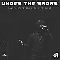 Under The Radar (feat. Juiliet Burke)