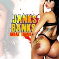 (CLUB INTRO) CRUSH NATION, PARTY BOYZ - JANKS BANKS IN DAT THANG