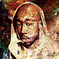 Freddie Gibbs - Bout It, Bout It (Ft. Kirko Bangz)-AuthentikSociety