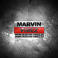 Luke James - I.O.U. [www.MARVIN-VIBEZ.to]