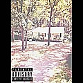 Interlude(Creation) Feat(OG Chill Dre)