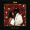 T- Pain - OFFICIALLY YOURS (MAIN)
