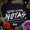 J King Ft. Lyan El Palabreal - Notas (www.pow3rsound.com)
