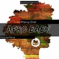 Afro Baby