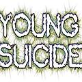 Young Suicide