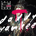 Daddy Yankee Ft. Duncan - This Is Not A Love Song (Original) (R.A.C)