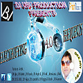 Chinta Ta (DJ Vaggy and DJ Stash Mix) WWW.FRESHMAZA