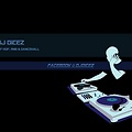 Dj Dicez - give it all to me - 11
