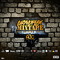 21. Spotlite feat. Spaide Ripper -  Work (Prod by Yung Coke Music)