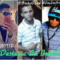 Destapa La Botella - BabyOne, JEYTID & JayJay (@DominicStartDR) By: Fat Daddy
