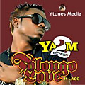 01 YA2M ft LACE-TOLONGO LOVE