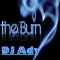 DJ Ady - The Burn