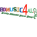 07.Kill Me-(BDmusic4all.com)