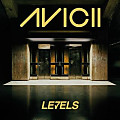Levels (Cazzette's NYC Mode Bootleg Mix Edit)