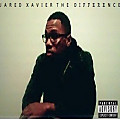 Jared Xavier-'The Man I Am 'ft. Chris Fields prod. by Prince The Commision