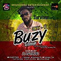 Survivor - Only u(Mixed.by King One-Beatz™)