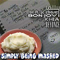 Lolly_VS_BT_ft_JC_Chasez_VS_Bon_Jovi_VS_Beyonc_VS--Simply_Being_Mashed_Mashup_by_rappy