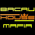 Paul Richard feat. La Lobby - Massive In Miami Now (Vocal Re-Work Extended Mix)(music-team.net)