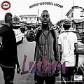 Oloshy-Luther ft Ransome & Sym 19