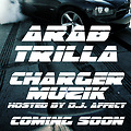 ARAB TRILLA ft. AROCK - NIKE CHECKIN