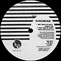 Ginuwine : Only When Ur Lonely (Remix)