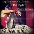 No Beggining (Prod. by LGE)