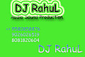 Radha (Student Of THe Year) - Dj RahuL