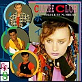 Culture Club - Colour by Numbers - 03 - Black Money